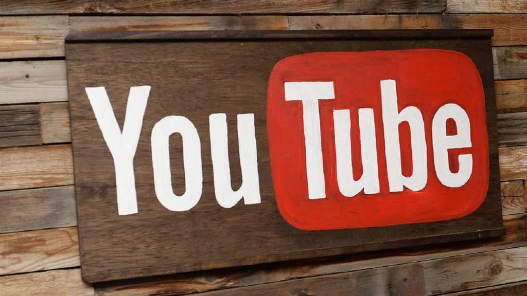Удобная вставка видео из YouTube в сайт на WordPress thumbnail
