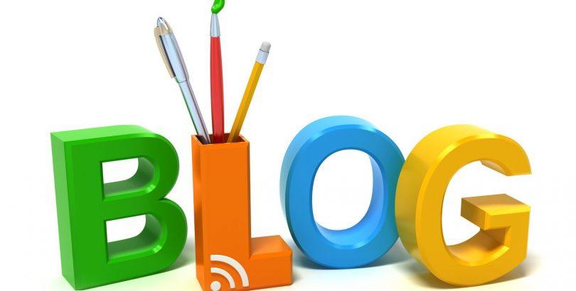 Как правильно работать с блогом? изображение поста