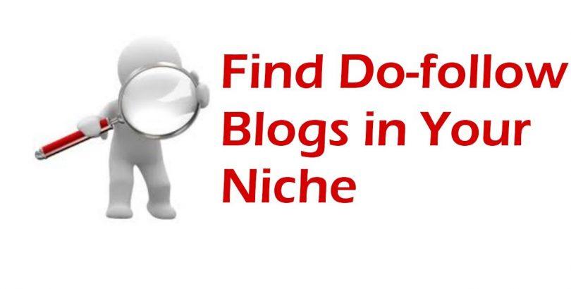 Как увеличить посещаемость сайта с помощью плагина dofollow? изображение поста