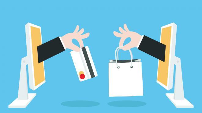 Продвижение интернет-магазина с минимальными затратами изображение поста