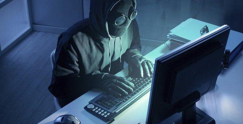 Несколько способов защитить сайт на WordPress от хакерских атак изображение поста