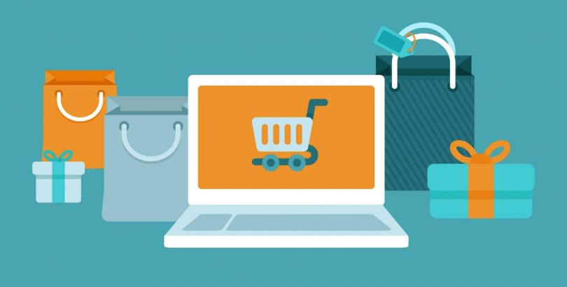 Разработка интернет-магазинов изображение поста