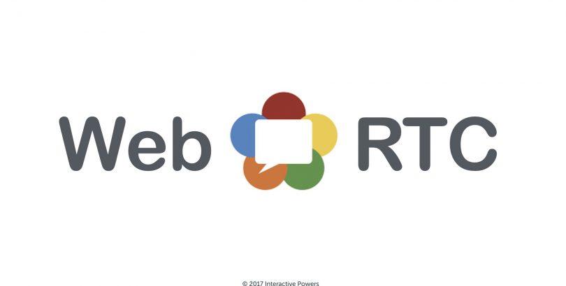 Видеозвонки через браузер: общаемся без границ! изображение поста