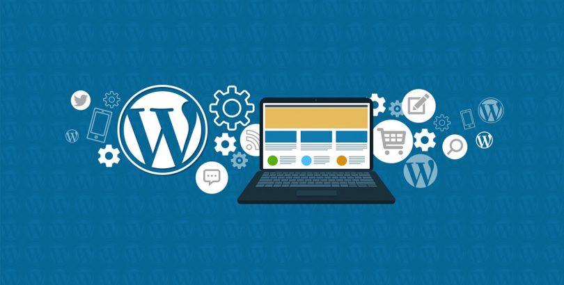 Оружие программиста: выводим PHP на блог WordPress с помощью плагина изображение поста