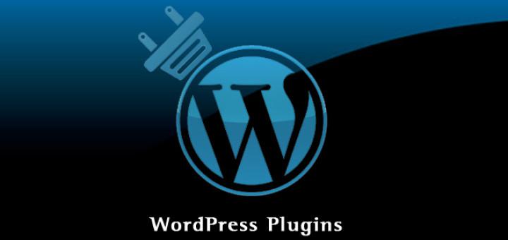 Отключаем обновления плагинов WordPress изображение поста