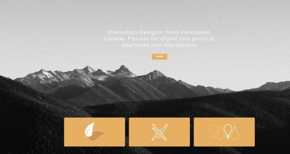 Как и для чего в веб-дизайне используется текстура изображение поста