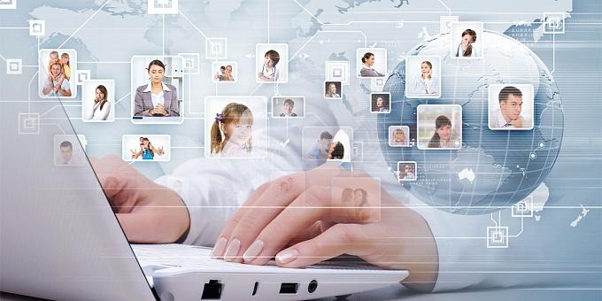 Как правильно организовать работу с удаленным сотрудником изображение поста