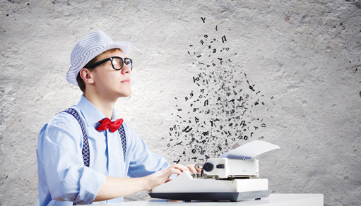 10 советов, как стать успешным блоггером? изображение поста