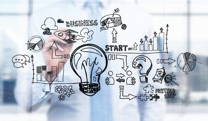 Сколько стоит успешный стартап? изображение поста