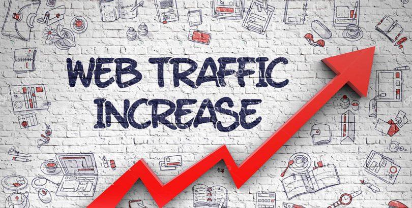 Как привлечь внимание посетителей своего сайта изображение поста