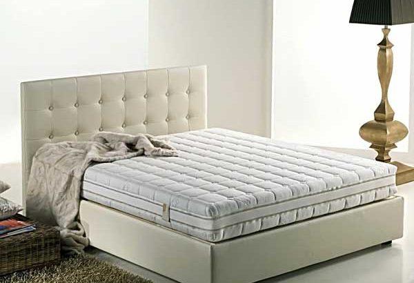 Размер матраса выбираем правильно в зависимости от размеров кровати изображение поста