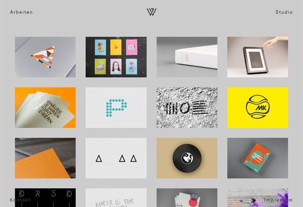 Ловушки для начинающих дизайнеров при разработке онлайн портфолио изображение поста