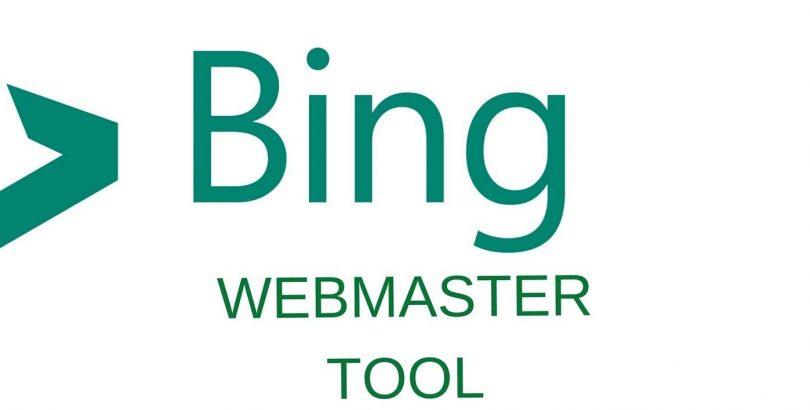 Учимся работать с Bing веб-мастером изображение поста