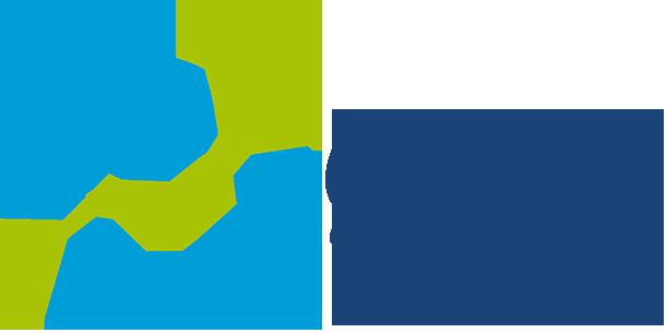 Проверьте свой сайт на CheckTrust! изображение поста