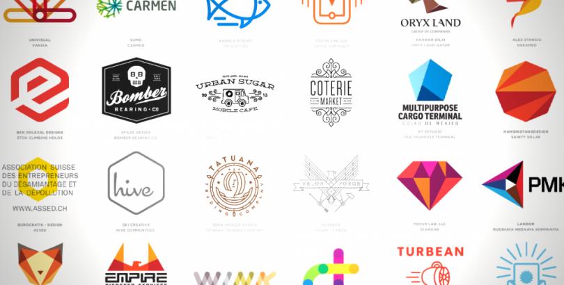 Дизайн логотипа: негативная сторона изображение поста