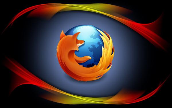 Почему Firefox оказался лучше Google Chrome? изображение поста