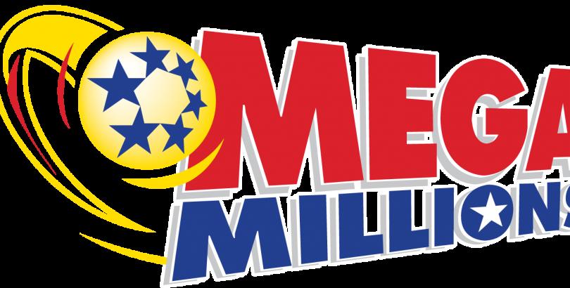 Megalottery сервис лотерей мира! изображение поста