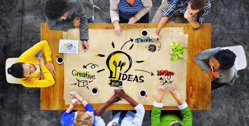 Как превратить гениальную идею в деньги – 6 этапов изображение поста