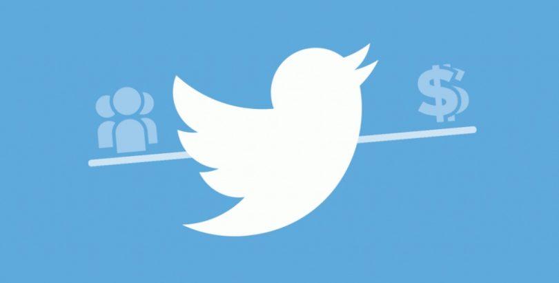 Зачем люди используют Твиттер? изображение поста