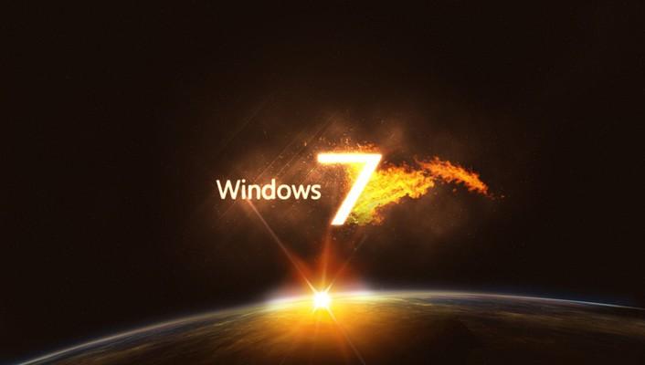 Windows 7: программный ряд одного из самых успешных продуктов Microsoft изображение поста