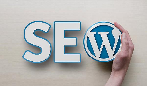 8 лучших плагинов WordPress для SEO изображение поста