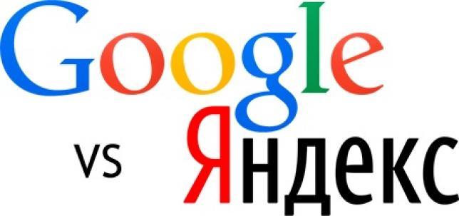 Создание сниппетов в Яндекс и Google изображение поста