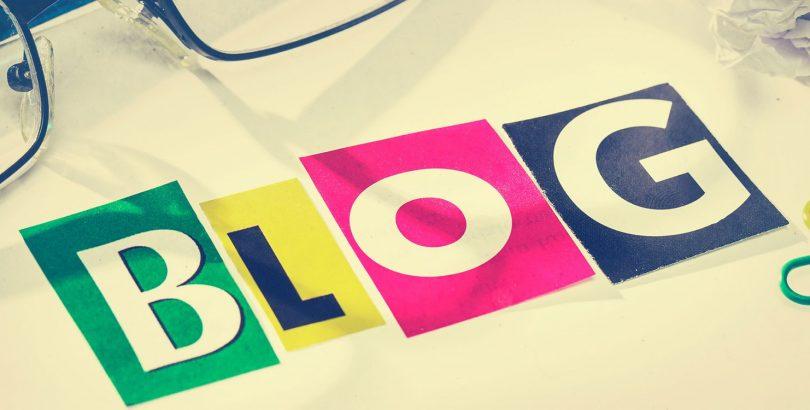 Как продвинуть на блог на шару? изображение поста