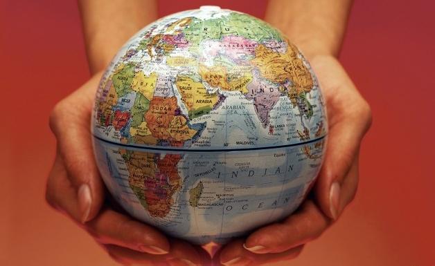 Как определяется геозависимость или геонезависимость запроса изображение поста