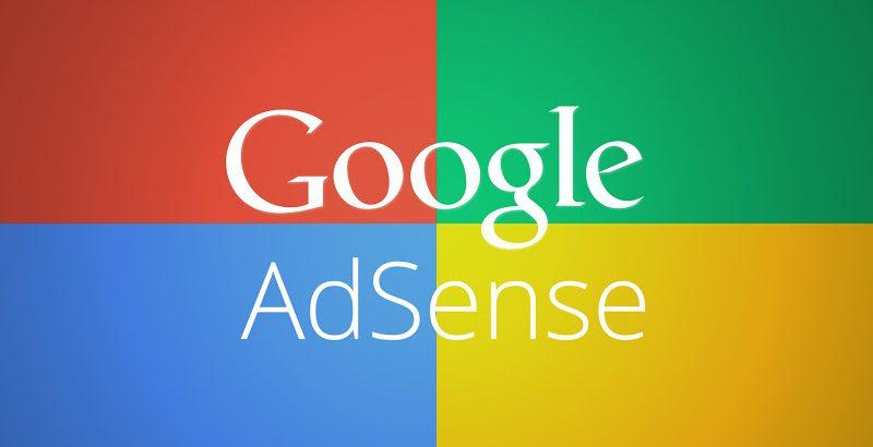 Повышение эффективности в Google Adsense изображение поста
