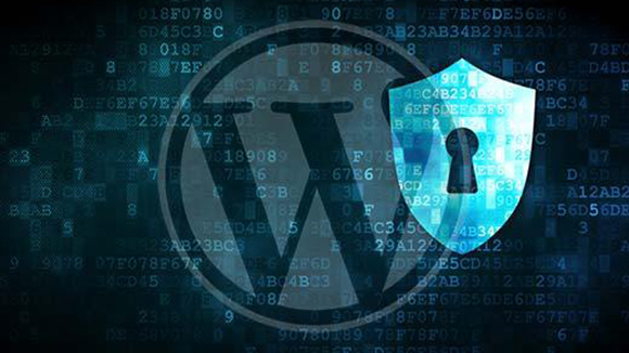 Как сбросить пароль в WordPress при помощи phpMyAdmin? изображение поста