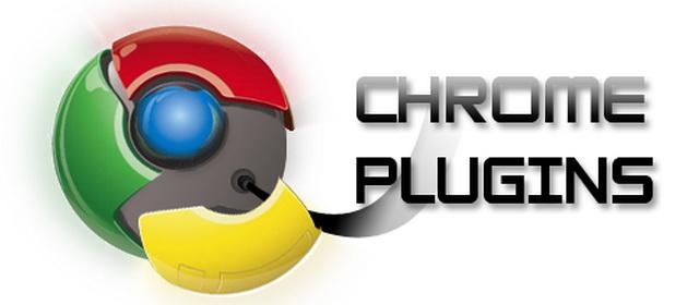 Лучшие плагины для Google Chrome: поисковый маркетинг и аналитика изображение поста