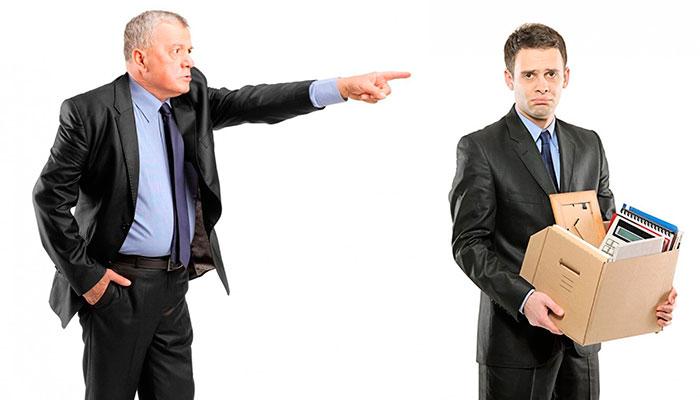Как перестать работать на дядю? изображение поста