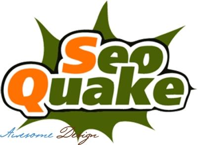 Мощный анализ сайтов с плагином SeoQuake изображение поста
