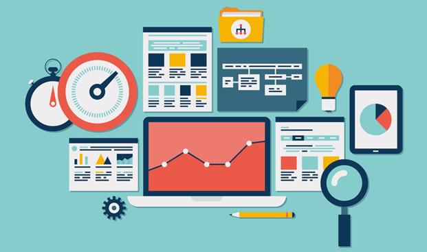 Ключевые показатели эффективности вашего интернет-магазина изображение поста