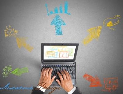 5 способов привлечь трафик в оффлайн-магазины изображение поста