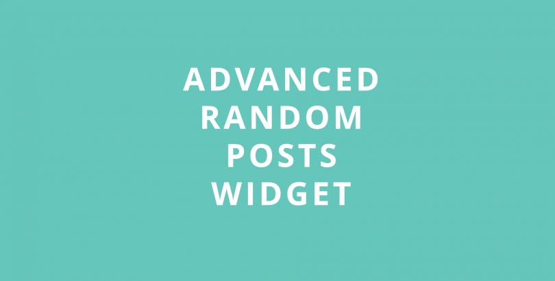 Разнообразные возможности вывода записей на страницах WordPress изображение поста