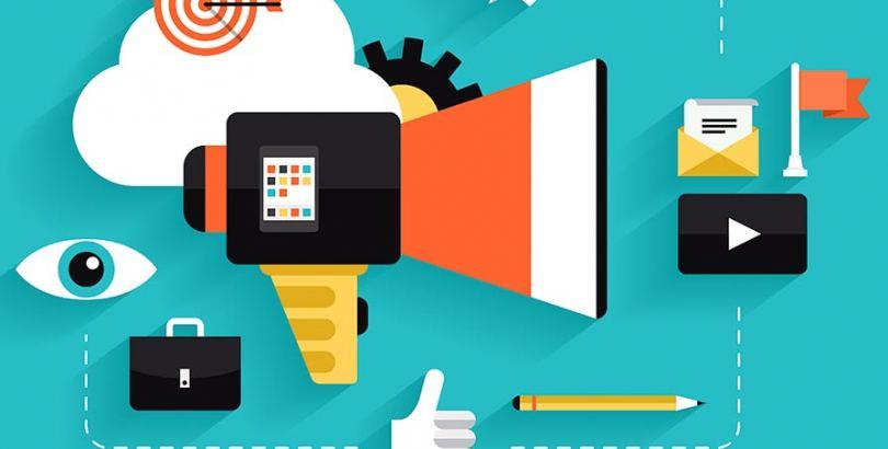 Главные тренды маркетинга 2019: от чат-ботов до видеорекламы изображение поста