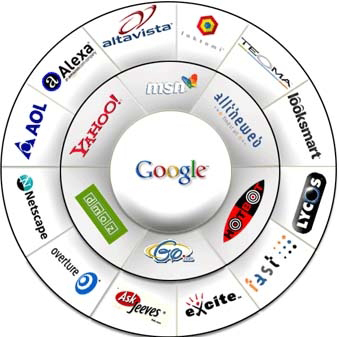 Курс SEO продвижения сайтов в поисковых системах для чайника