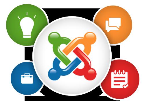 Joomla — Удобная пагинация для Вашего шаблона изображение поста