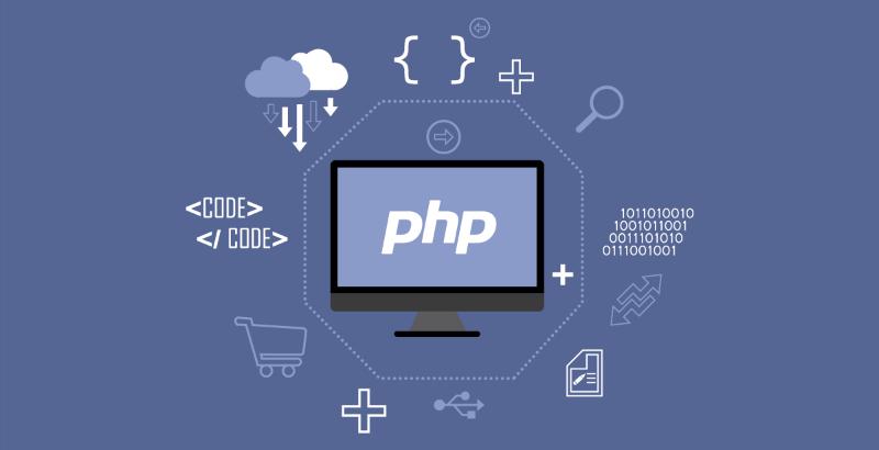Безопасность в PHP. Явное приведение типов изображение поста