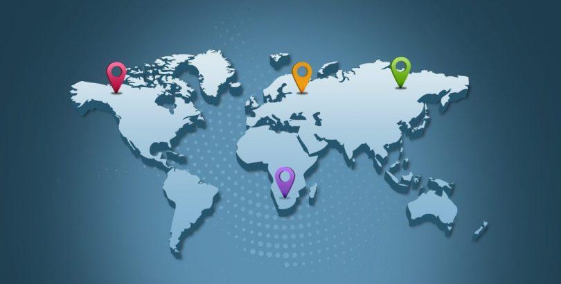 Методика просмотра выдачи Google в других странах изображение поста