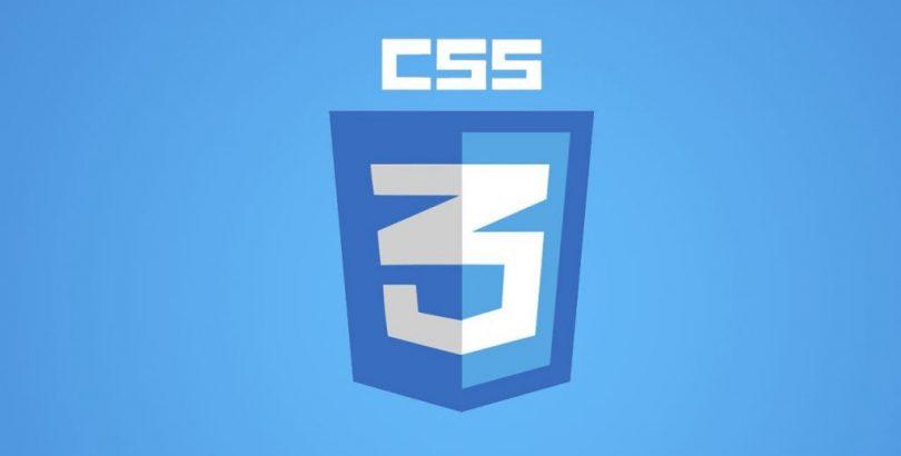 Полезные CSS3-коды для веб-разработчиков изображение поста