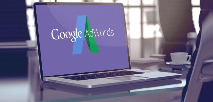 Гугл Адвордс