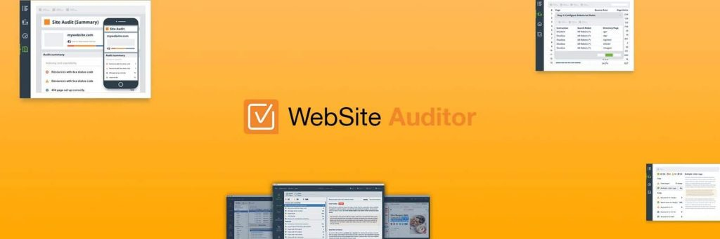 Четыре лучшие программы для оптимизации сайта