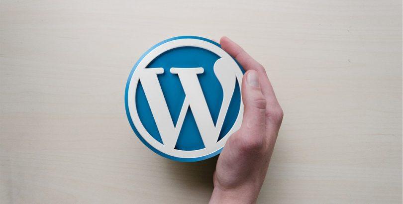 Ошибка установки соединения с базой данных в WordPress изображение поста