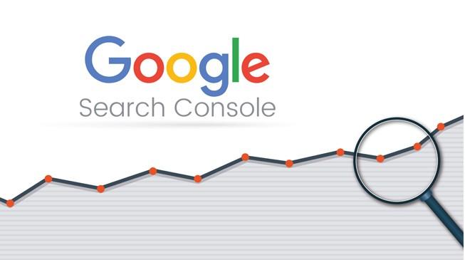 Как встроить поиск гугл на свой сайт изображение поста