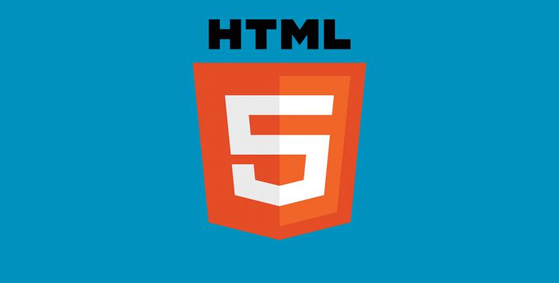 Нюансы создания диалоговых окон на HTML 5 изображение поста