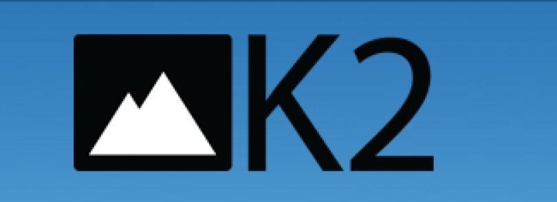k2 — ЧПУ как в joomla 2.5 изображение поста