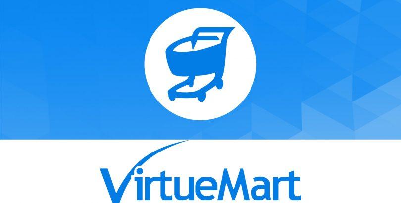 Virtuemart 2 categories — неограниченное количество уровней изображение поста