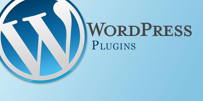 25 плагинов WordPress для интеграции с Google изображение поста